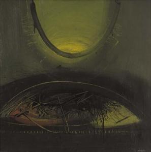 01lunare-1965-emilio-scanavino