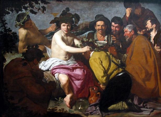 Los_borrachos_o_el_triunfo_de_Baco_1629_Velázquez