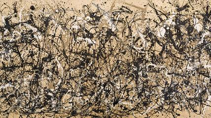 NX-ARTE-8678-17070-Autumn_Rhythm_Pollock