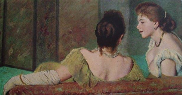 43 Federico Zandomeneghi - sul divano
