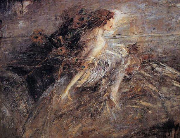 778px-Giovanni_Boldini_-_La_marchesa_Luisa_Casati_con_penne_di_pavone_(Portrait_of_the_Marquise)