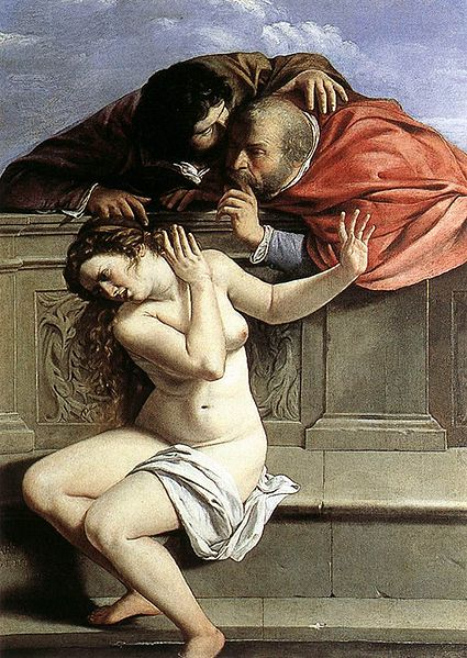425px-Susanna_and_the_Elders_(1610),_Artemisia_Gentileschi