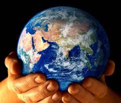 Opinioni: globalizzazione